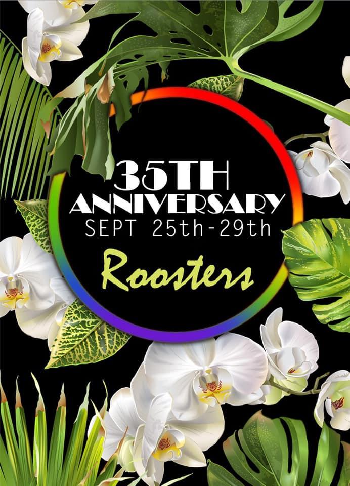 2019-35-year-celebration
