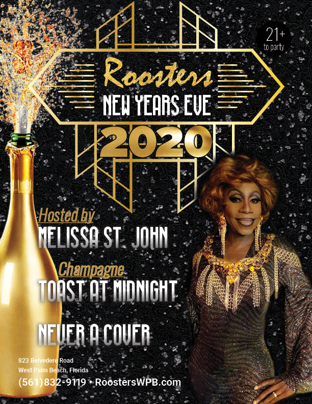 2019-new-years-final-special-event-flyer