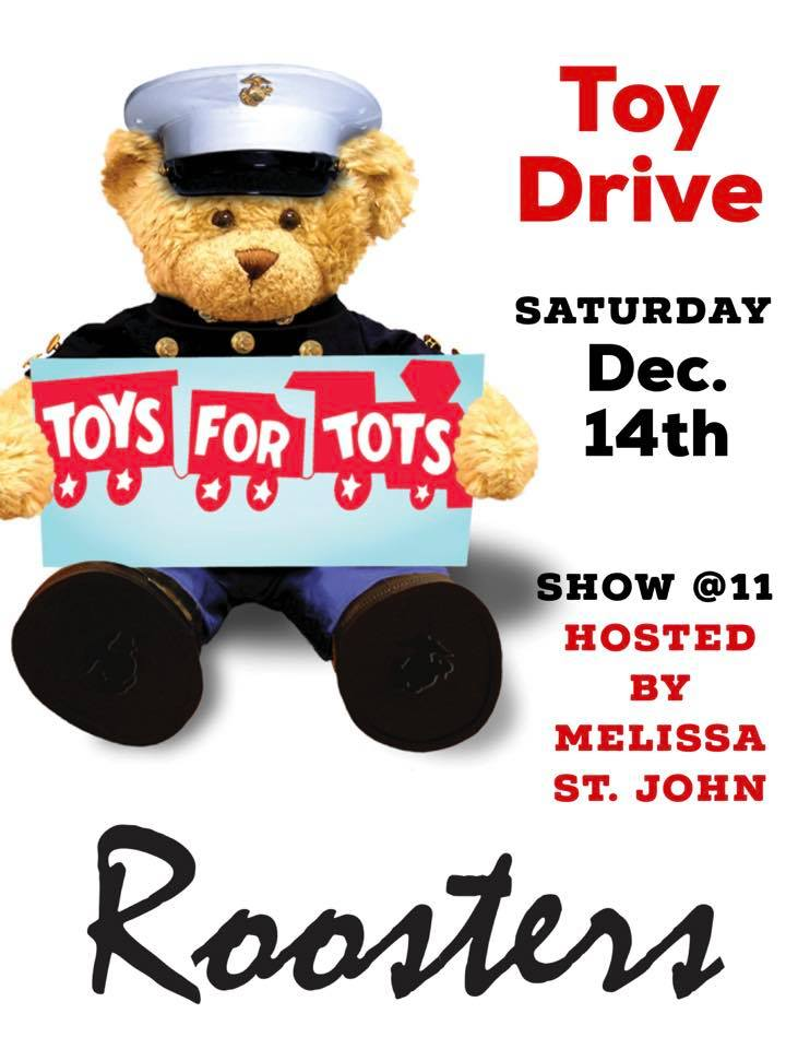 special-flyer-toys-for-tots-2019