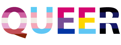 queer-text-colors-web