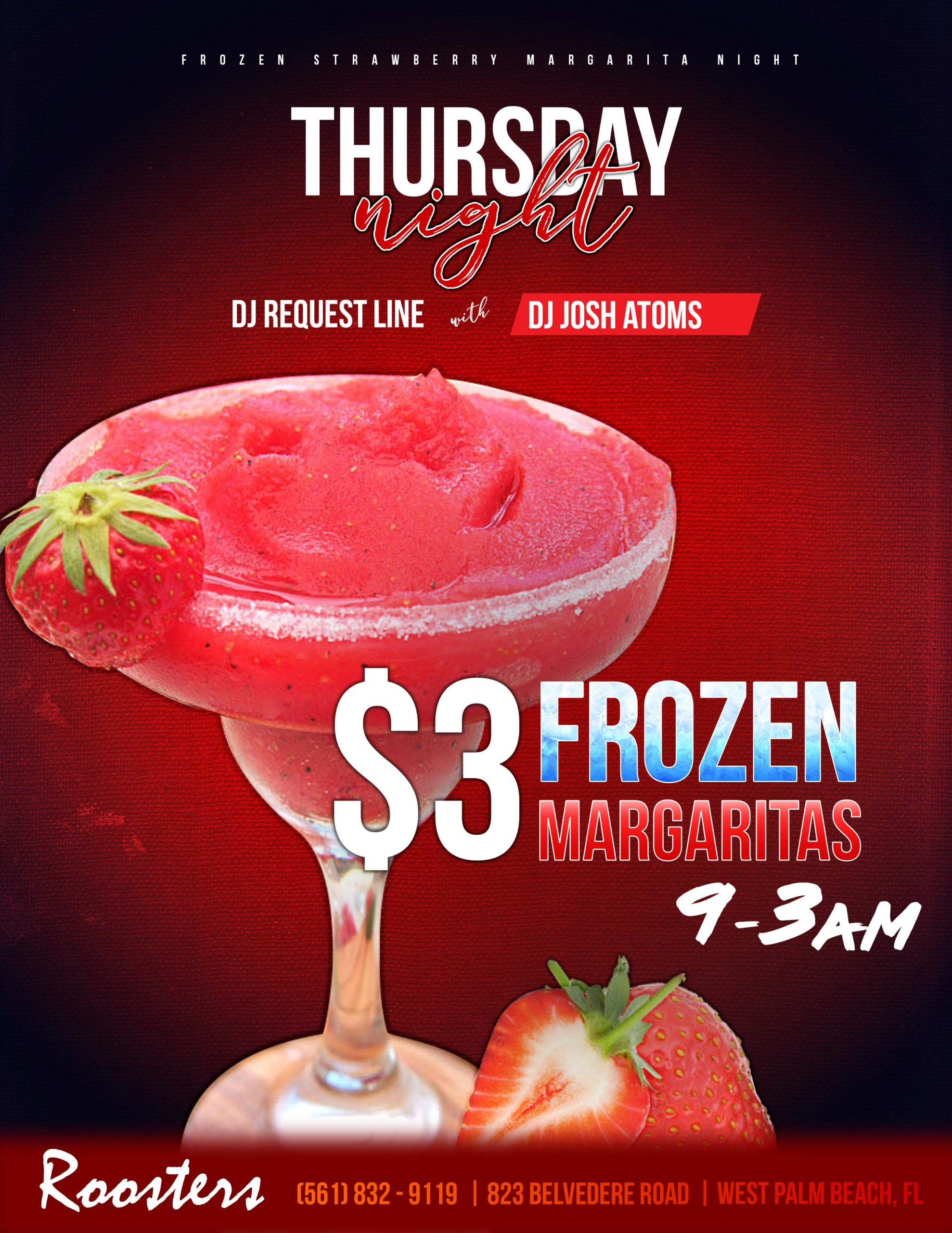 2020-roosters-thursday-flyer