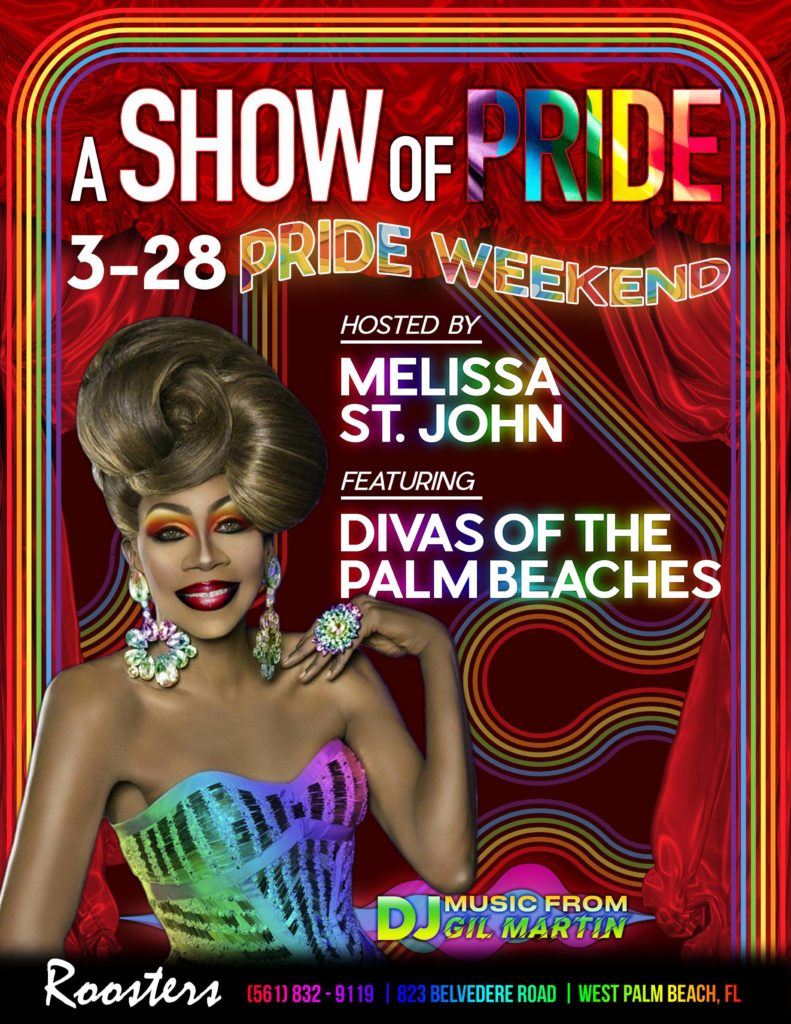 pride-alt-2020-roosters-saturday-flyer