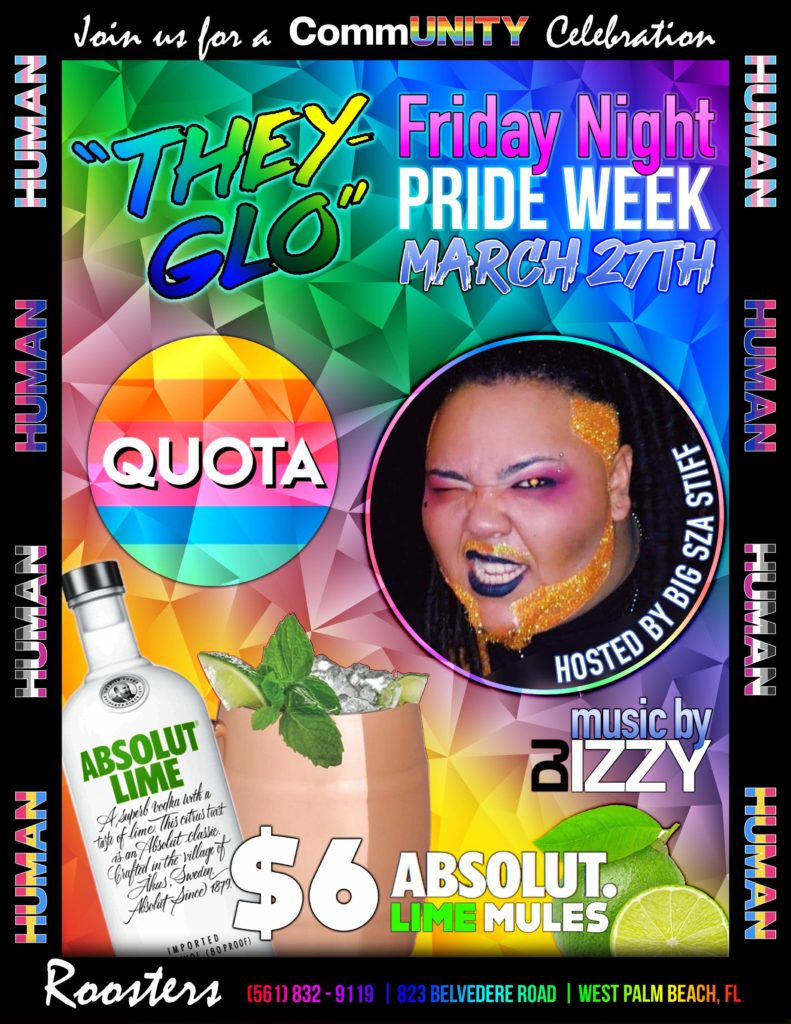 pride-draft-2020-roosters-friday-flyer