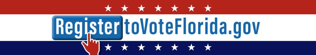 2020-register-to-vote-banner