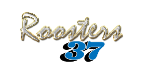 roosters-37-years-logo-trans